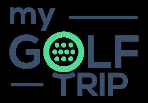 MyGolfTrip